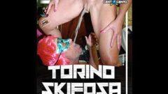 Torino Skifosa