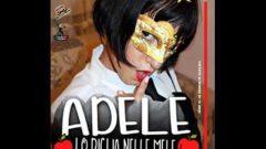 Adele lo Piglia Nelle Mele