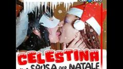 Celestina, una sposa per Natale