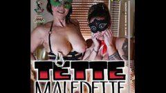 Tette Maledette