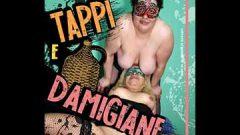Tappi e Damigiane