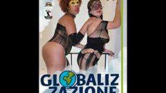 Globalizzazione di TROIE