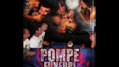 Pompe Funebri