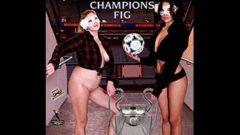 Champions Fig