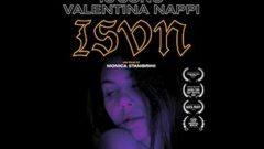 ISVN Io sono Valentina Nappi